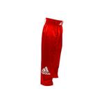 pantalon_de_full_contact_adidas