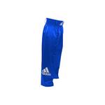 pantalon_full_contact_bleu