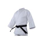 kimono_de_judo_adidas_j800