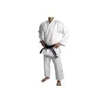 kimono_judo_adidas_j800