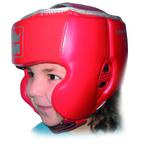 casque_de_boxe_enfant