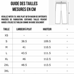 guide_des_tailles_pantalon