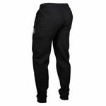 pantalon_jogging_bad_boy