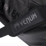 sac_de_sport_venum_noir