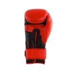 gant-de-boxe-power-300