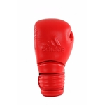 gants_boxe_adidas_rouge