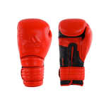 gants-boxe-cuir-adidas