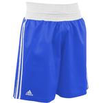 short_boxe_anglaise_adidas