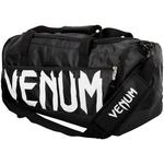 sac-venum-sparring2