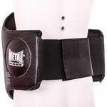 ceinture-abdominal-metal-boxe