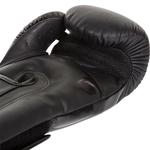 gant-boxe-venum-elite