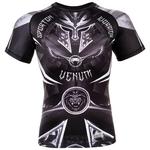 rashguard-venum-gladiator