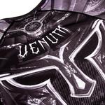 rashguard-venum-gladiator-3