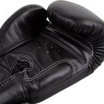 gants-twins-boxe