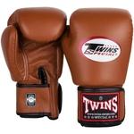 gant-boxe-twins-vintage