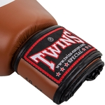gants-boxe-thai-twins