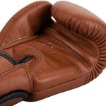 gants-boxe-thai-twins-vintage