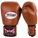 gants-twins-vintage