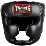 casque-boxe-thai-twins