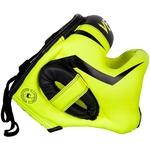 casque-protection-integral-venum