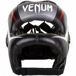 casque-venum-boxe