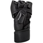 gants-combat-libre-venum-undisputed