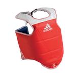 plastron-taekwondo-adidas-réversible