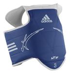 plastron-taekwondo-adidas-enfant