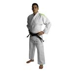 kimono-judo-adidas-j690