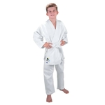 kimono-de-karate-pour-enfant