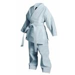 kimono-karate-adidas-k200e