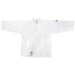 kimono-de-karate-enfant-adidas