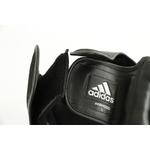 casque-boxe-adidas-adibhg023