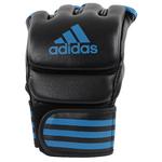 gant-combat-libre-adidas