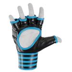 gant-de-combat-libre-adidas-adicsg07