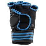 gant-mma-adidas-adicsg07