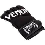gant-fitness-venum-1