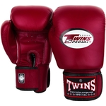 gants-boxe-twins-special-rouge