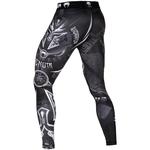 pantalon-de-compression-mma-venum-gladiator