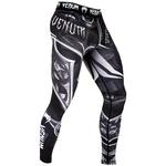 pantalon-compression-venum-gladiator
