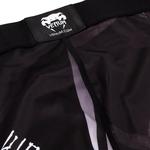 pantalon-de-compression-venum-gladiator-4