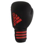 gant-boxe-adidas-hybrid