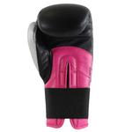 gant-de-boxe-adidas-hybrid-100 (2)