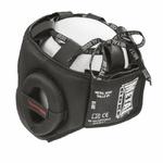 casque-de-boxe-metal-boxe-mb229