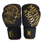 gant-de-boxe-metal-boxe-knock-out