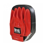 patte-d-ours-metal-boxe-mb176