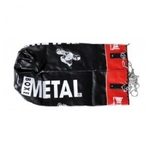 sac-de-frappe-vide-metal-boxe