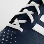 chaussures-de-boxe-adidas-ko-legend