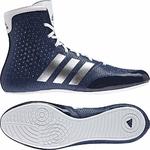 chaussure-boxe-anglaise-adidas-ko-legend