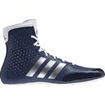 chaussures-de-boxe-anglaise-adidas-KO-Legend